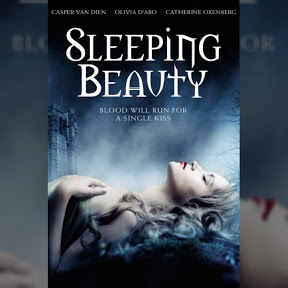 Sleeping Beauty - Topic