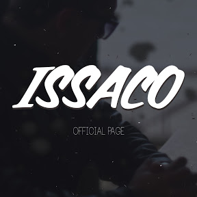 Issaco Official