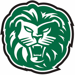 Piedmont College Athletics
