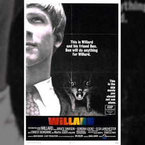 Willard - Topic