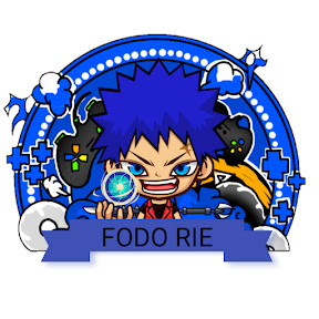 FODO RIE