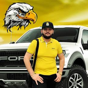 El Águila-1