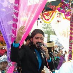 Mubarak Naqshbandi