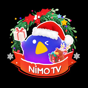 NimoTV Latam