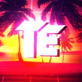 Tropical Echo