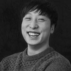 마왕 김성중