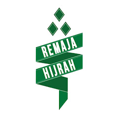 Remaja Hijrah