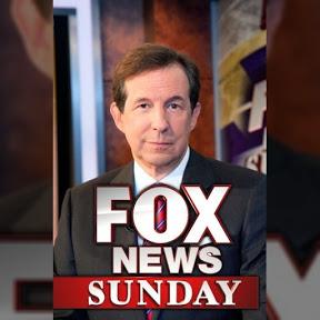 Fox News Sunday - Topic