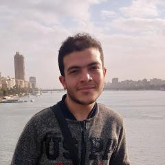 احمد الجباخنجي / Ahmed Al-Jabakhenji
