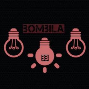 bombilla BB