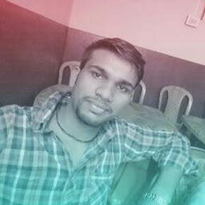 Tejpratap Choudhary