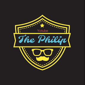 The Philip