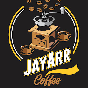 JayArr Coffee