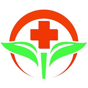 Natürliche Gesundheitsversorgung