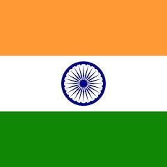 Indian Vishal