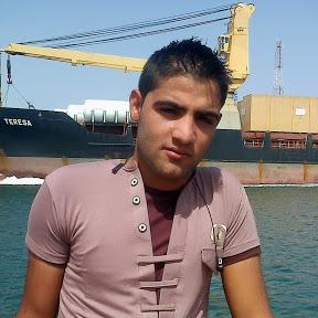 احمد فيلو