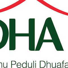 Yayasan Ridha