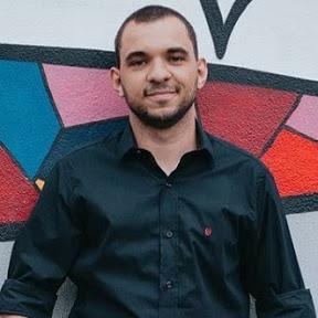 Danilo F. Martins