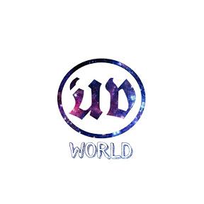 UV world