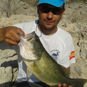 sepy pesca