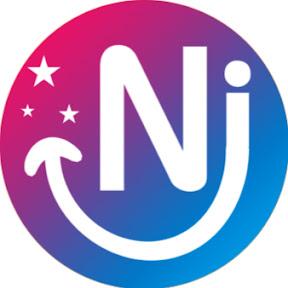 Abaam N'Joy