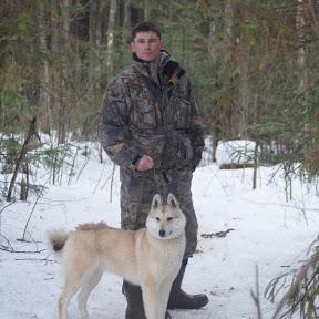 Охота и рыбалка в Кировской области