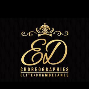 El Dorado Choreographies