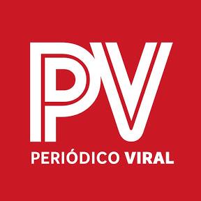 PERIODICO VIRAL