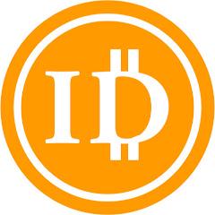 Investimentos Digitais