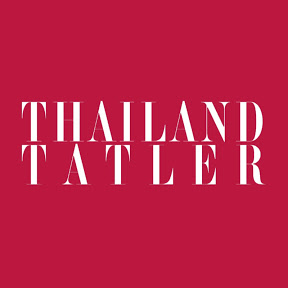 Thailand Tatler
