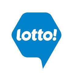 Lotto BC