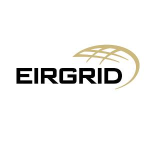 EirGrid1