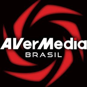 AVerMedia Brasil