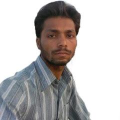 बाबा रामदेव साऊड