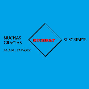 ROMBAT. AMABLE TAVAREZ