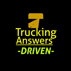 Trucking Answers