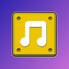 Super Nintendo / SNES Music