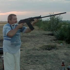 Владимир Курочка