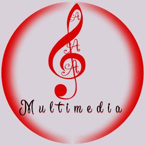 AAA Multimedia