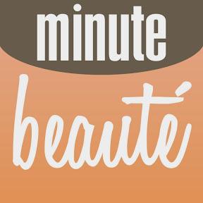 Minute Beauté