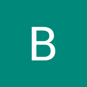 Ben C