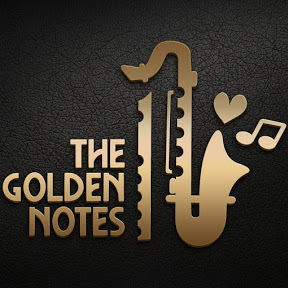 The Golden Notes