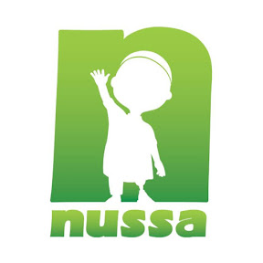 Nussa Official