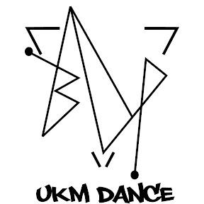 UKM Dance Petra