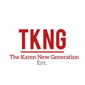 The Karen New Generation