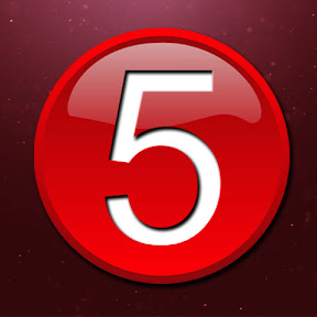 5 y dentro producciones
