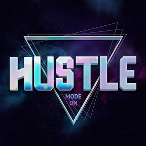 Hustle-Mode-On