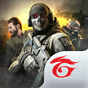 Garena Call of Duty Mobile Thailand