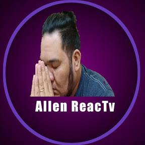 Allen ReacTv