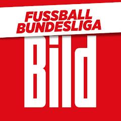 BILD FUSSBALL Bundesliga
